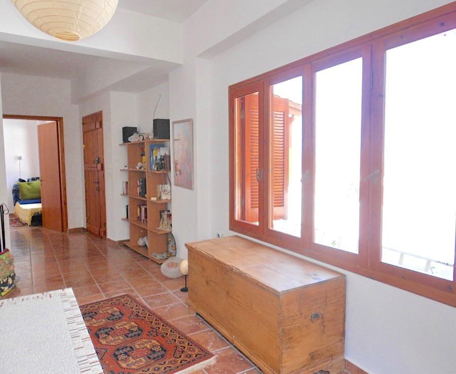 Character Village House - Villas on Crete